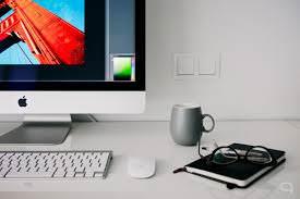 Överväg att köpa hemsida med responsiv design till företaget
